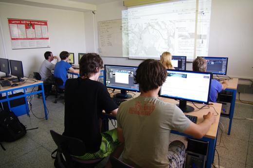 チェコのメディア・リテラシーとデジタル・フォトグラフィ